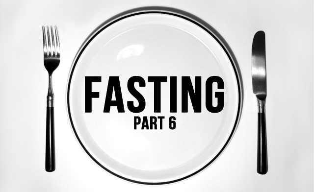 fasting6